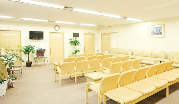 漢方と西洋医学で根本治療