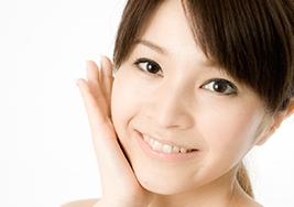 皮膚科領域