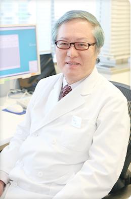 医療法人 青雄会あおやまクリニック理事長医学博士 青山 重雄
