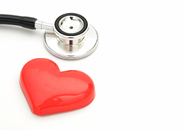 心療内科領域